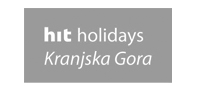 Hit Holidays Kranjska Gora